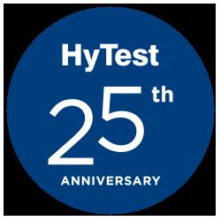 login - HyTest Web Store